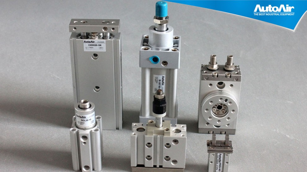 autoair pneumatic cylinders(1)