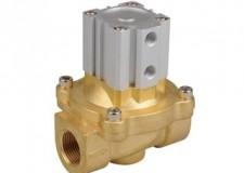 2q air control valve