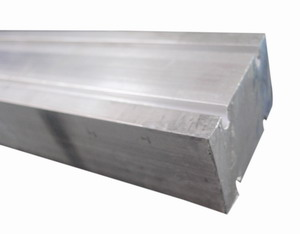 CU Cylinder Aluminum Profile Tube with free installation(CU CDU)