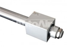 Chelic MRD32-1000 Rodless Cylinder