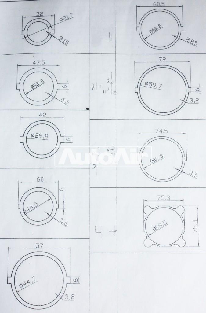 Cylinder tubes 03 total(1)