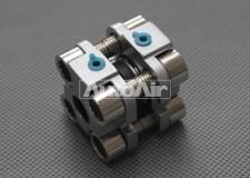 FESTO ADVU Compact CYlinder kits
