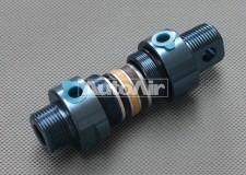 MAL Cylinder Kits