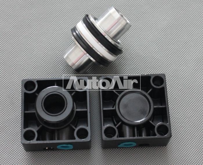 SC cylinder kits