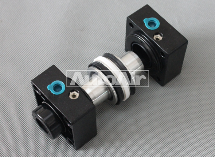 SC cylinder kits_01