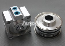 SDA compact cylinder kits