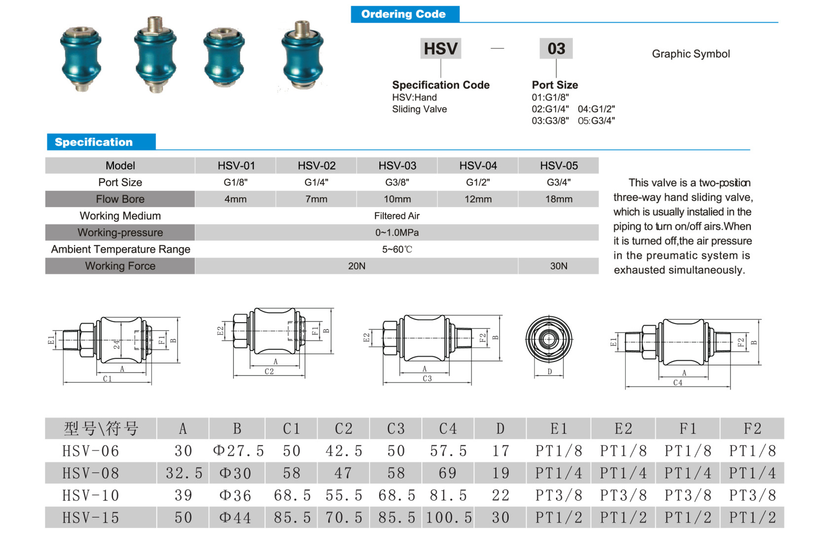 Solenoid valve(69)(1)(1)