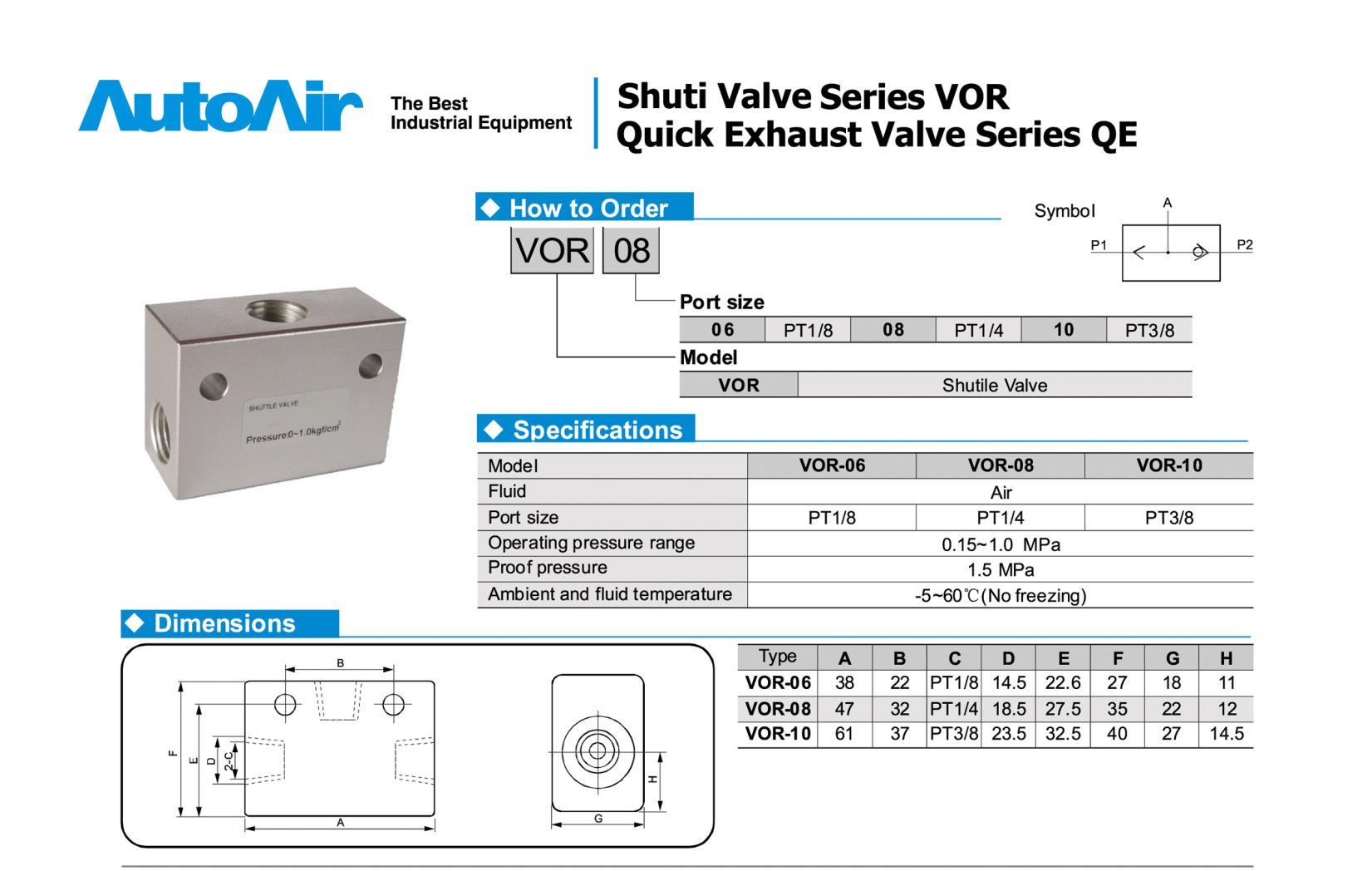 Solenoid valve(70)(1)