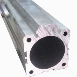 Type B Airtac Compact Cylinder Tube (SDA)