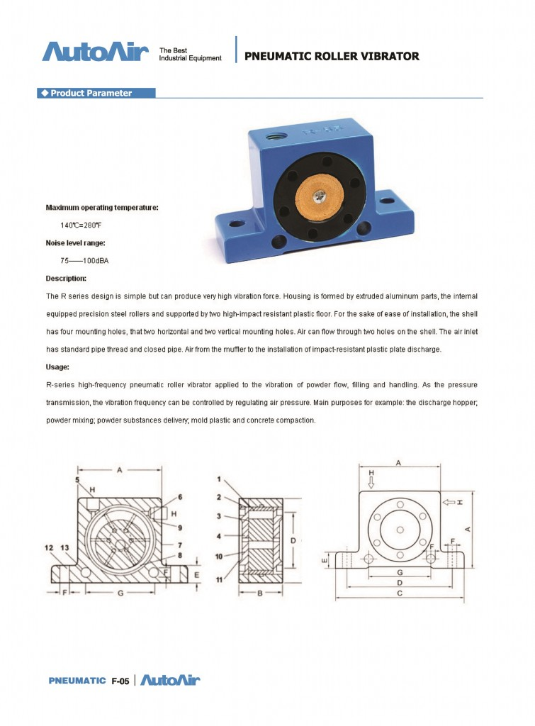 2-g.pdf