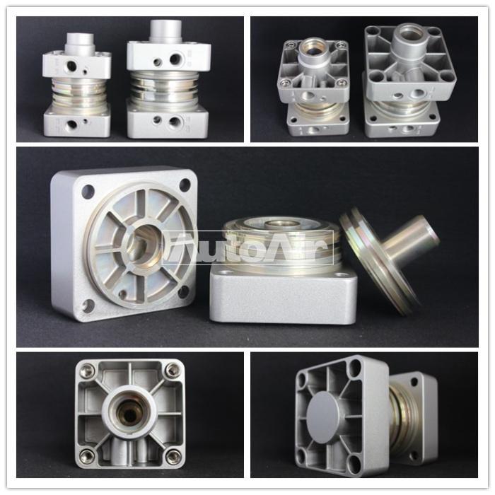festo dng cylinder kits