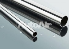 pneumatic cylinder stainless steel tube