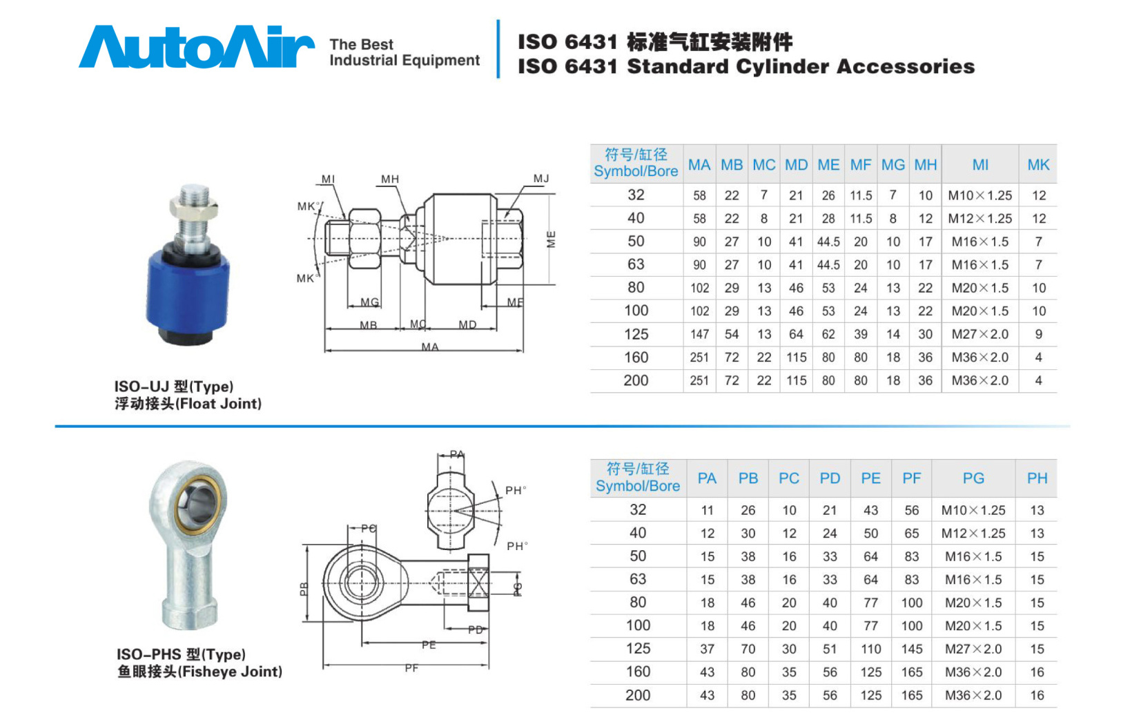 pneumatic cylinder(67)