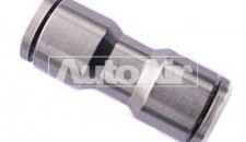 pneumatic stainless steel fittings 304