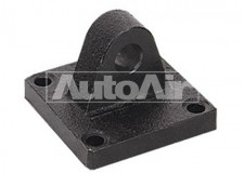 sc SU Cylinder Mounting Accessories