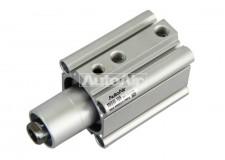 MK MKB Rotary Clamp Cylinder