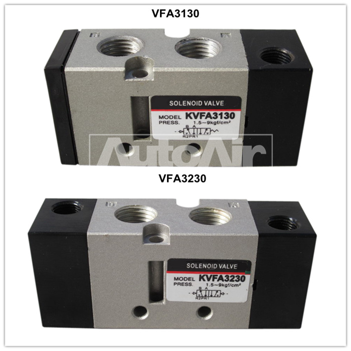 VFA3130 VFA3230组合图