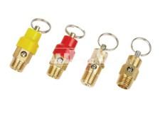 safety valve (2)