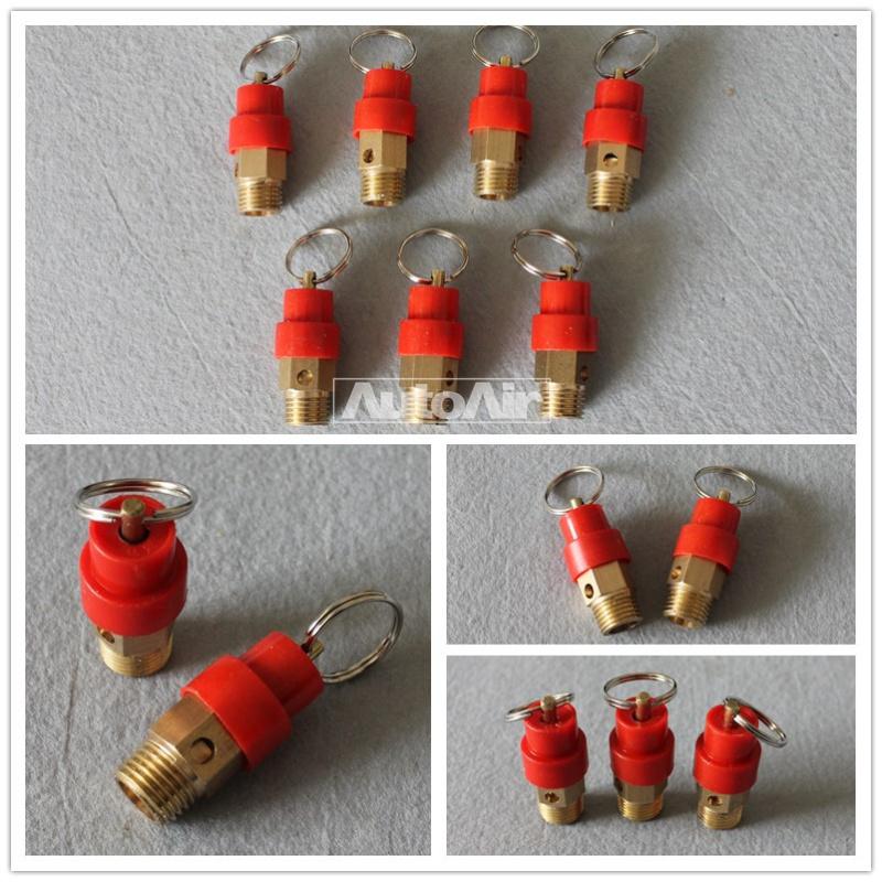 safety-valve1