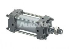 CA1 pneumatic cylinder