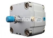 compact cylinder advu
