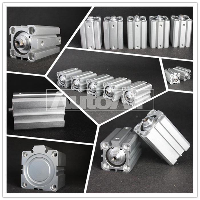 cylinder total26