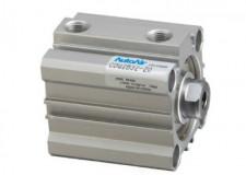 pneumatic cylinder(30)