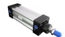pneumatic cylinder(3)