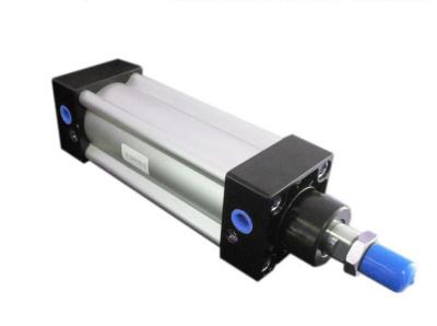 pneumatic cylinder autoair