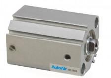 pneumatic cylinder(33)