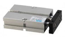 pneumatic cylinder(38)