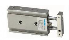 pneumatic cylinder(40)