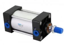 pneumatic cylinder(6)